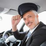 cheap car shuttle service