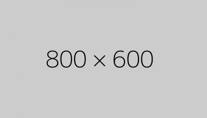 placeholder 800x600